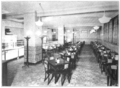 Hotel Jamestown cafeteria.png