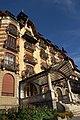 Hotel du Mont Joly 001.jpg