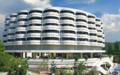 Hotel olympic dagomys rusija.png