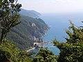 Hotokegaura (仏ヶ浦) - panoramio (2).jpg