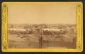 Houghton, Michigan, July 1889, from Robert N. Dennis collection of stereoscopic views.png