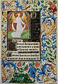 Hours of Mary of Burgundy Cantate Domino.jpg
