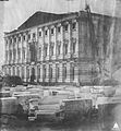 House Wing of Capitol Construction (9271963960).jpg