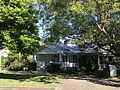 House in Chelmer, Queensland 06.jpg