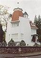 House of Deiter.jpg