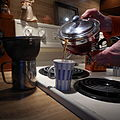 Household tool pouring tea.JPG
