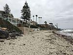 Houses along the beach in La Jolla.jpg