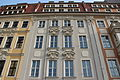 Houses in Dresden (13638232605).jpg
