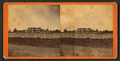 Houses on (Eighth) Avenue facing North Jackson Street in the foreground, from Robert N. Dennis collection of stereoscopic views.png