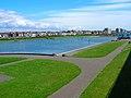 Hove Lagoon - geograph.org.uk - 489000.jpg