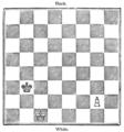 Hoyles Games Modernized 413.png