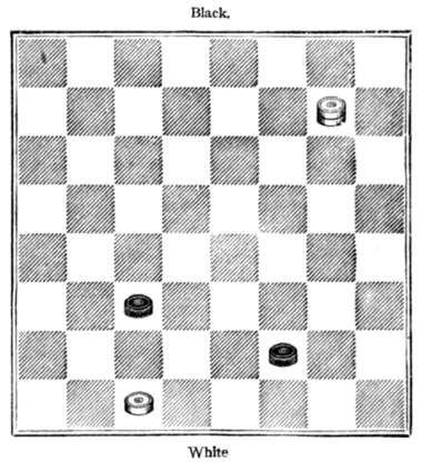 Fig. 5.[Black to Move and Win.]