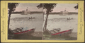 Hubb House, Thousand Islands, from Robert N. Dennis collection of stereoscopic views.png
