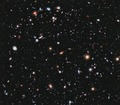 Hubble Extreme Deep Field (full resolution).tif
