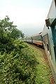 Hue Hoi An Train.jpg