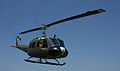 Huey Helicopter (7684610190).jpg