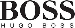 Hugo Boss logo.JPG