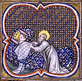 HuguesCapet et Saint Valéry.jpg