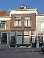 Huis. Groeneweg 81 & 83 in Gouda.jpg