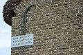 Huis met de drie stenen Molenaarsgraaf - panoramio.jpg