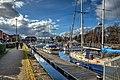 Hull Marina IMG 9533 - panoramio.jpg