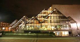 Eugene, Oregon - Wikipedia