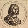 Humbert I. Savojský.jpg