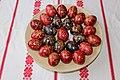 Hungarian easter eggs 02.jpg