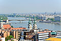 Hungary-0193 - View of Pest (7321367162).jpg