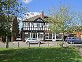 Huntington, Cheshire (7).JPG