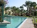 Hurghada - Hilton Resort - panoramio.jpg