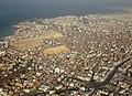Hurghada Aerial View R02.jpg