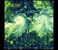 Hurricane 03E (Bud) 2006-07-11 21-00Z.jpg