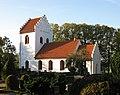 Hurva kyrka 2.jpg