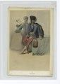 Husar, 1730 (NYPL b14896507-90070).tiff