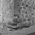 Husby-Sjuhundra kyrka - KMB - 16000200119377.jpg