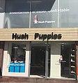 Hush Puppies La Paz, Bolivia.jpg