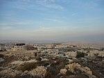 Hussein's palace in Tel al-Full 104.jpg