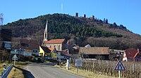 Husseren-Les-Châteaux 053.JPG