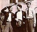 Hutchison Dix & Barnes 1922.jpg