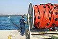 Hydraulic-powered boom reel.jpg