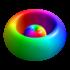 3py-Orbital