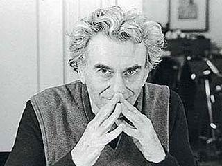 Hyman Minsky American economist