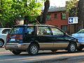 Hyundai Santamo 203D DLX 1999 (14507693554).jpg