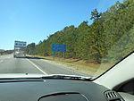 I-95 SB Santee Lake Marion Travel Info Center-1.JPG