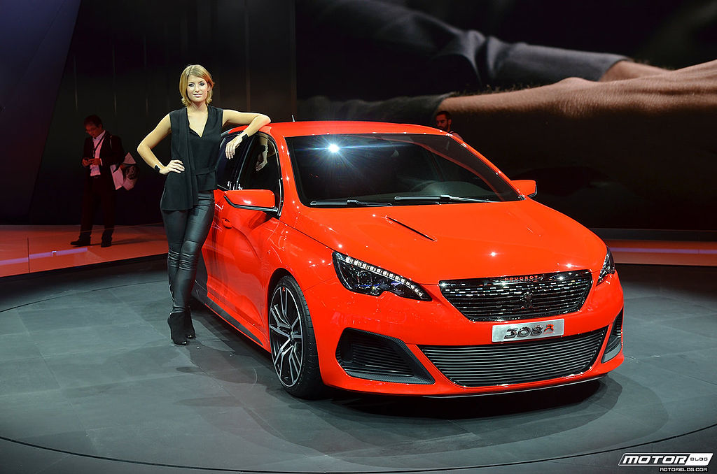 Fileiaa 2013 Peugeot 308 R Concept 9834691364g Wikimedia Commons