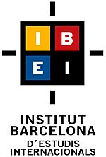 Image illustrative de l'article Institut d'études internationales de Barcelone