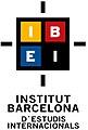 IBEI Logo.jpg