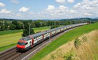 IC2000 Zürich - Luzern.jpg