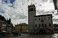 ID0250392915 Palazzo Magnifica Comunità Cadore 1.jpg